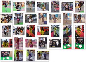 TAF2009_contact.jpg