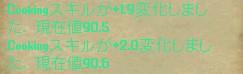 2007y03m02d_130238515.jpg