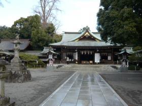 熊本市内5