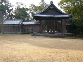 熊本市内12