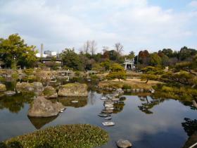 熊本市内13