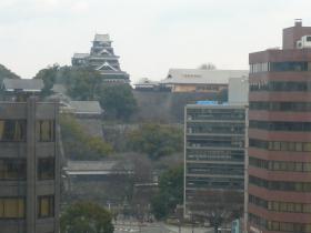 熊本城28