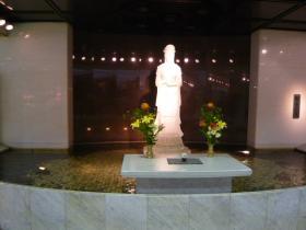熊本城29