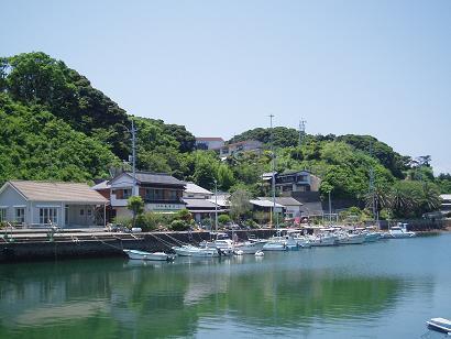 出羽島小学校