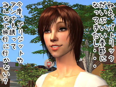 j200915_030.jpg