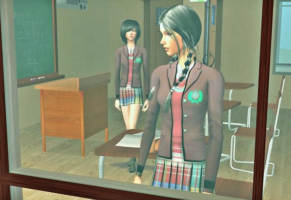 s-schoolgirls2.jpg