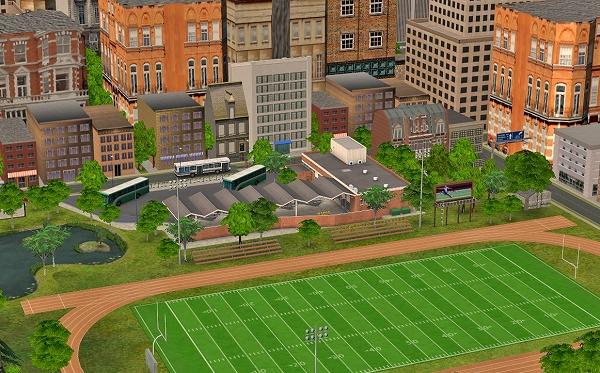 s-townview.jpg