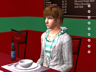 sim200923_510.jpg