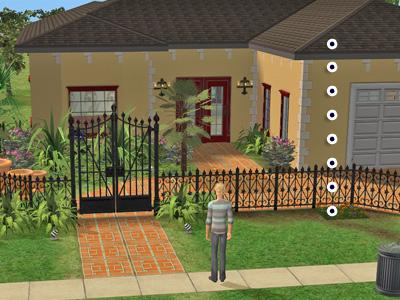 sims2_2009225_010.jpg