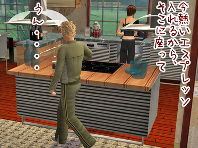 sims2_2009225_110.jpg