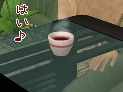 sims2_2009225_120.jpg
