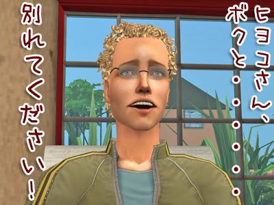 sims2_2009225_170.jpg