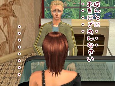 sims2_2009225_200.jpg