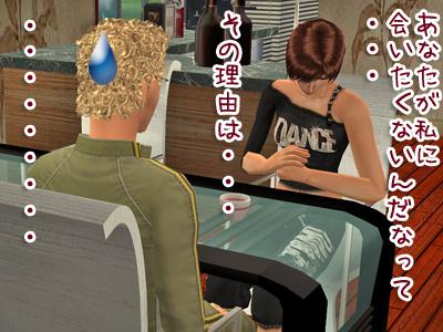 sims2_2009225_230.jpg