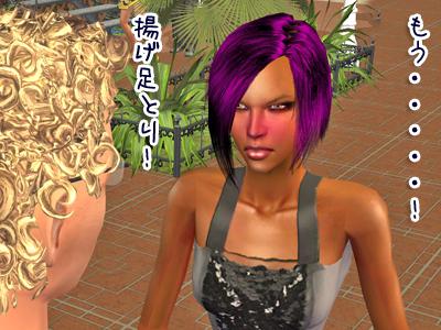 sims2_2009317151341_210.jpg