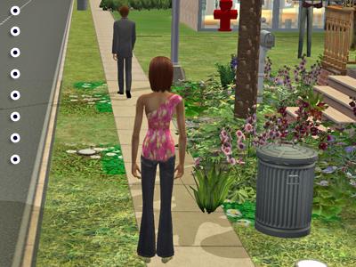 sims2_20093181_140.jpg