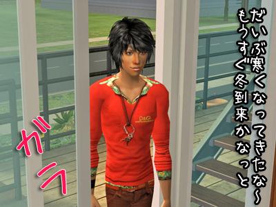 sims2_2009319153216_1020.jpg