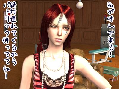 sims2_2009319153216_1080.jpg