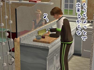 sims2_200932_020.jpg
