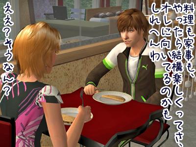 sims2_200932_050.jpg