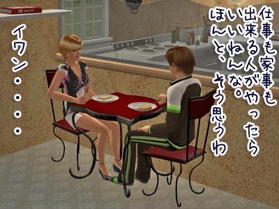 sims2_200932_080.jpg