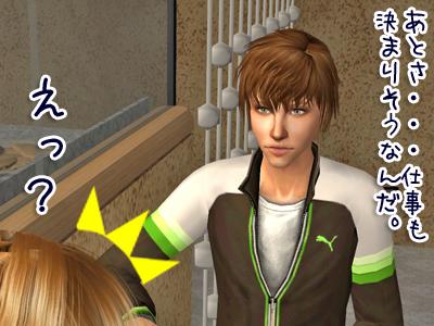 sims2_200932_090.jpg