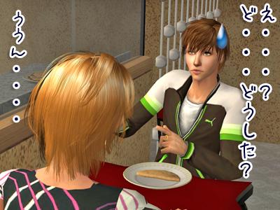 sims2_200932_120.jpg