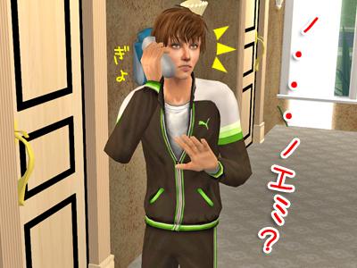 sims2_200932_190.jpg