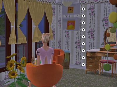 sims2_20093720_010.jpg