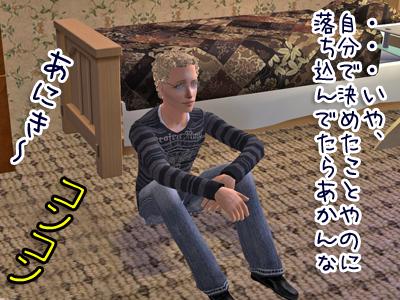 sims2_20093720_050.jpg