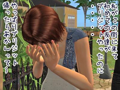 sims2_ainogekijo_may070.jpg
