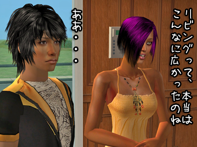 sims2_ainogekijo_may6110.jpg