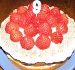 20090214バースデーケーキ