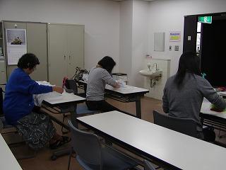 s-08秋コープフェルト