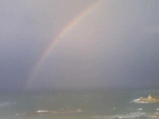 08冬旅虹