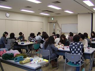 s-0902子育て講習会