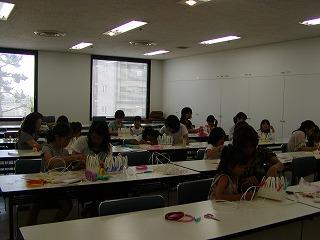 s-09夏虹っ子1