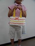 s-09夏虹っ子10