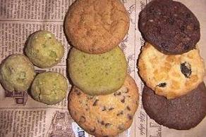 stekacookies.jpg