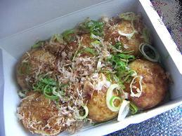 takominontakoyaki.jpg