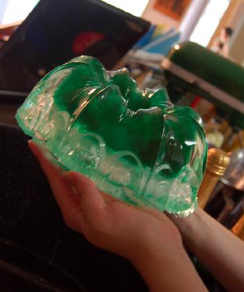 greenice.jpg