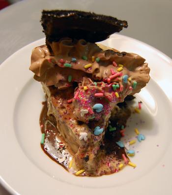 mudcake.jpg