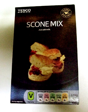 scone1.jpg