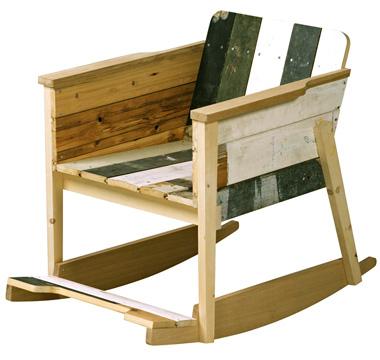 scrapwoodrockingchair.jpg