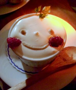 smilecake.jpg