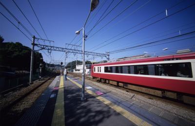 mCTPrecisa100_20051026_10.jpg
