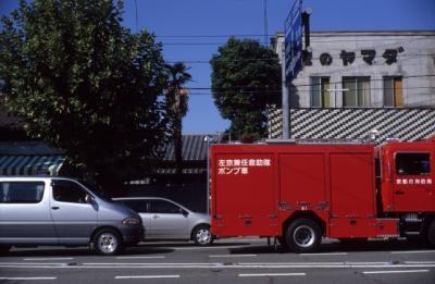 mmED3-200_20071015_2_20.jpg