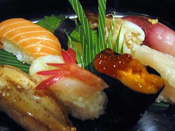 成平寿司-B