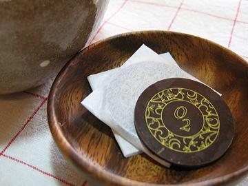 チョコレート-A