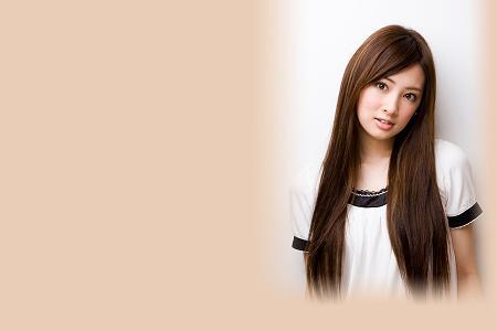profile_けいこ